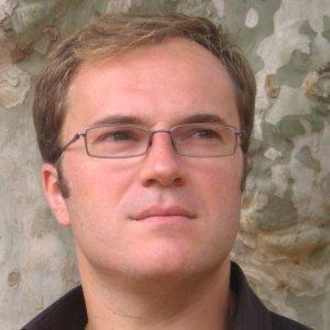 Tom Gilb